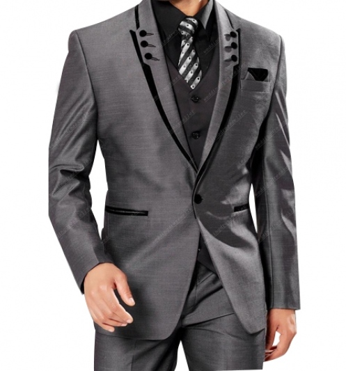 My Suit Business Suits (1)