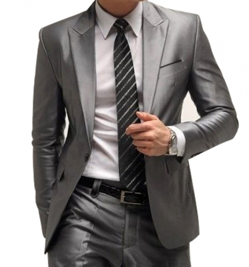 My Suit Business Suits (10)