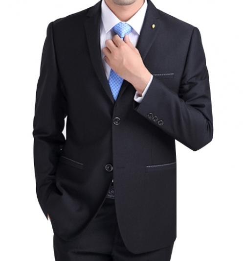 My Suit Business Suits (2)