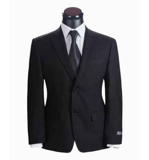 My Suit Business Suits (4)