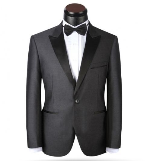 My Suit Business Suits (5)