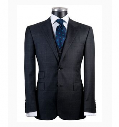 My Suit Business Suits (6)