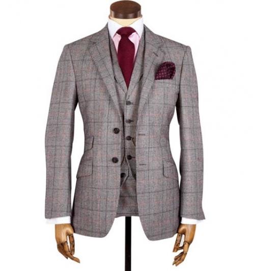 My Suit Combo Suits (11)