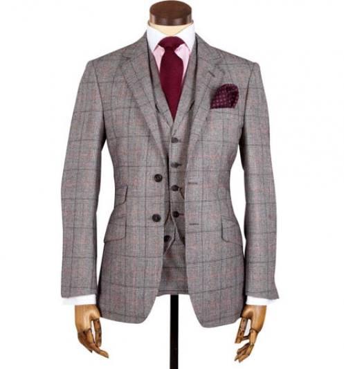 My Suit Combo Suits (4)