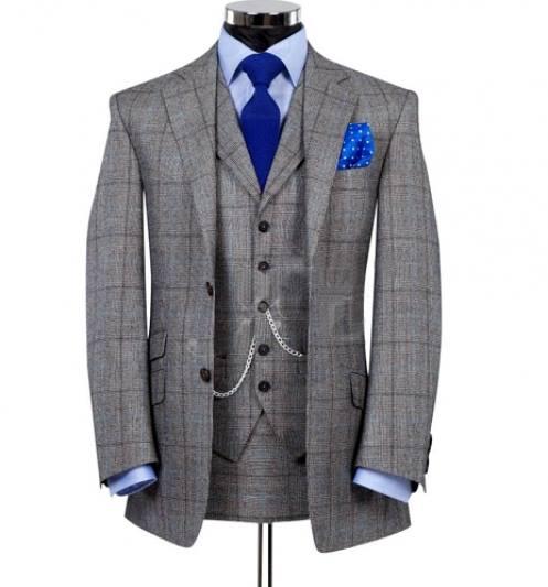 My Suit Combo Suits (5)