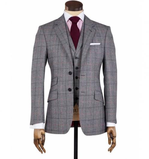 My Suit Combo Suits (7)