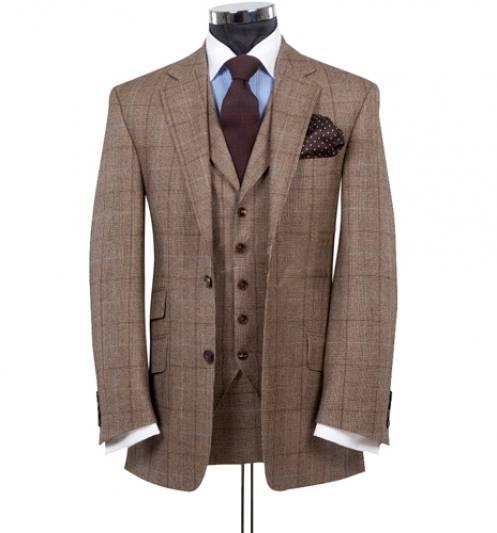 My Suit Combo Suits (8)