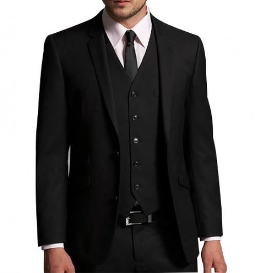 My Suit Debs Suits (1)