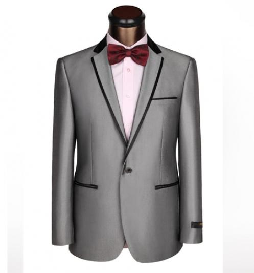 My Suit Debs Suits (10)
