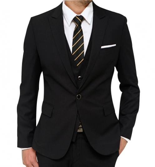 My Suit Debs Suits (2)