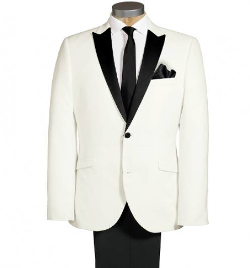My Suit Debs Suits (3)