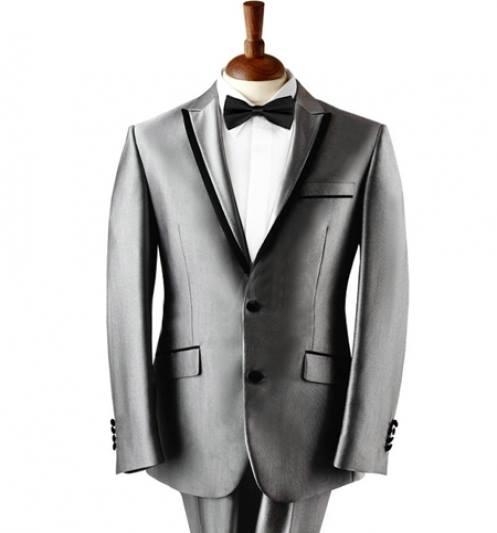 My Suit Debs Suits (4)