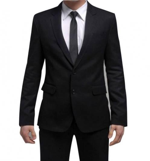 My Suit Debs Suits (5)