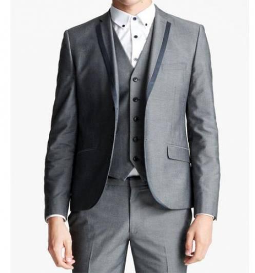 My Suit Debs Suits (6)
