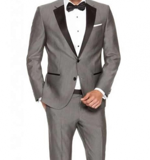 My Suit Debs Suits (7)