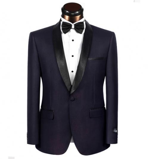 My Suit Debs Suits (9)