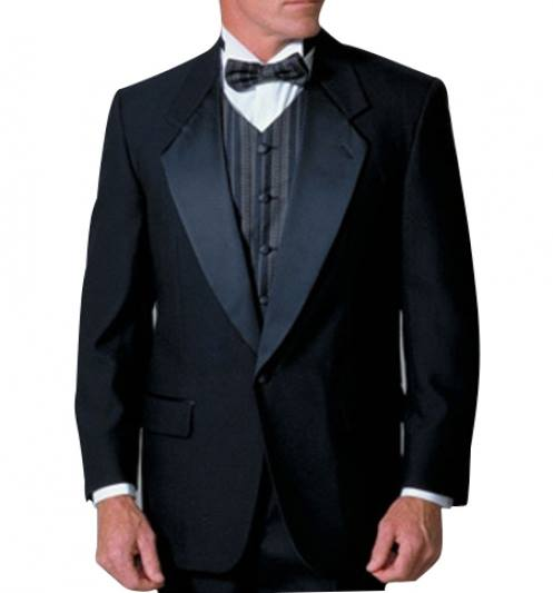 My Suit Wedding Suits (1)