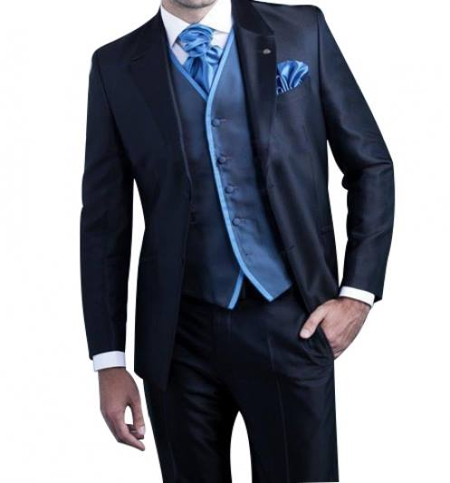 My Suit Wedding Suits (10)