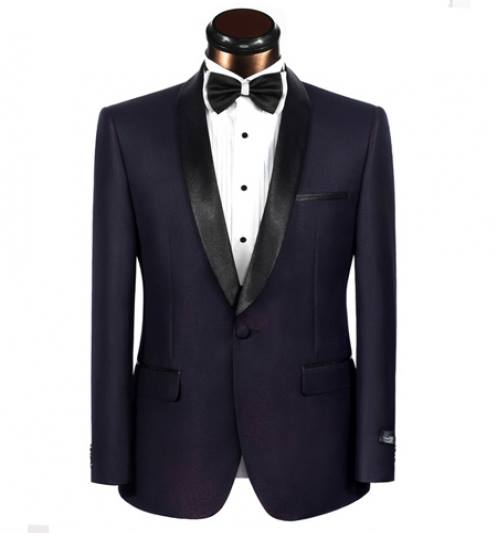 My Suit Wedding Suits (11)