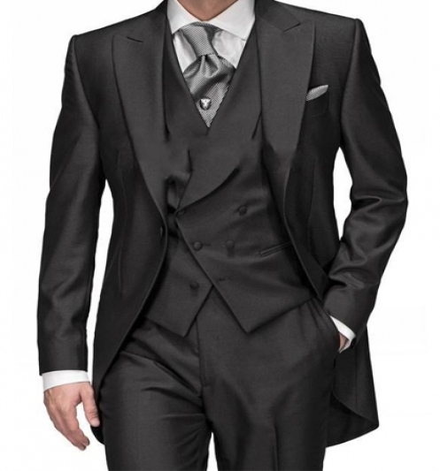 My Suit Wedding Suits (14)