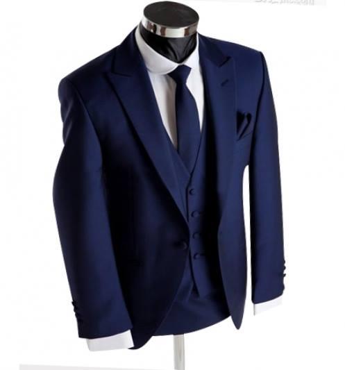My Suit Wedding Suits (2)