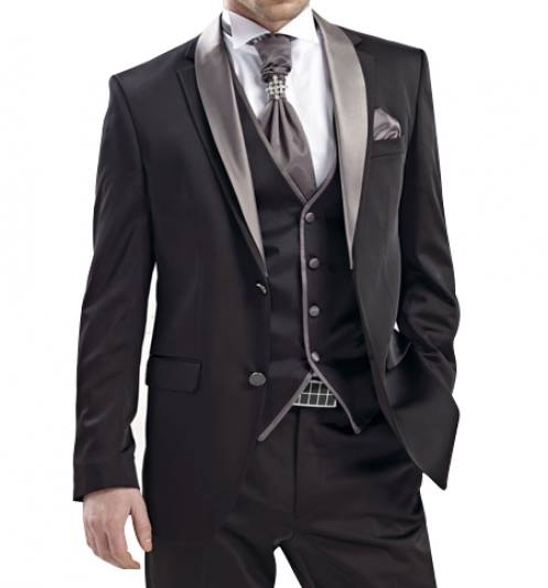 My Suit Wedding Suits (3)