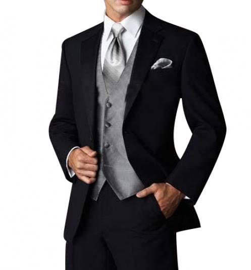 My Suit Wedding Suits (4)