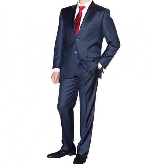 My Suit Wedding Suits (5)