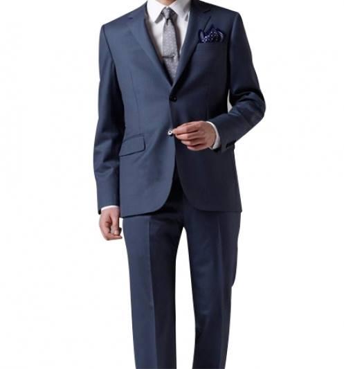 My Suit Wedding Suits (6)