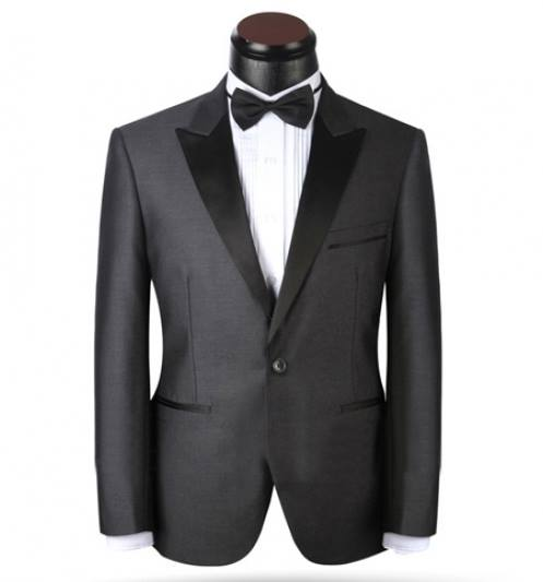 My Suit Wedding Suits (7)