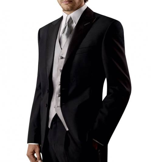 My Suit Wedding Suits (8)
