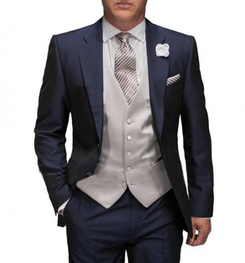 My Suit Wedding Suits (9)